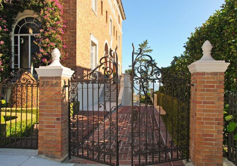 2950 VALLEJO STREET  San Francisco Properties  luxury