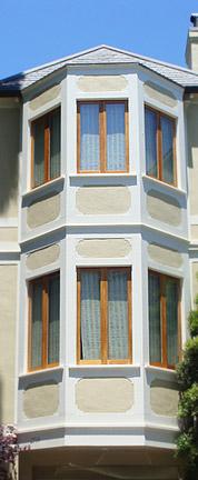 San Francisco Properties  Malin Giddings  4152291211