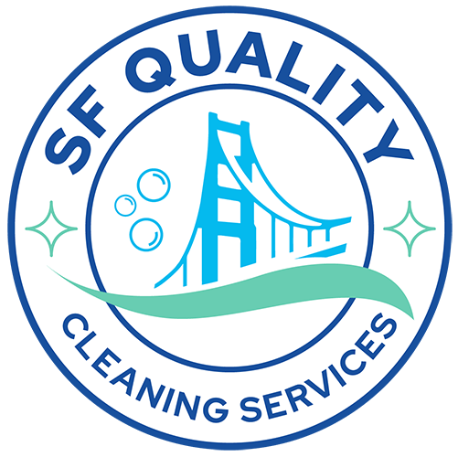 SF Quality Cleaning