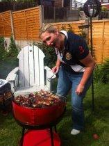 All Garden Fun!!