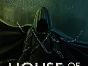 book_cover___house_of_blades_by_sandedfaceless-d68wsmd