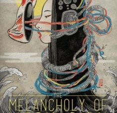 the-melancholy-of-mechagirl-by-catherynne-m-valente-492x750