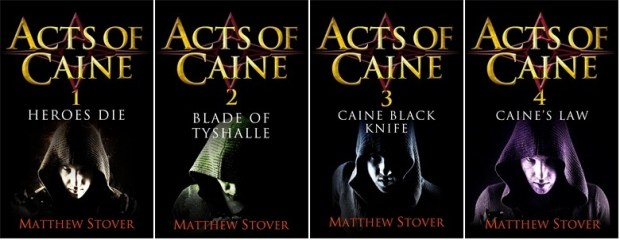 Acts-of-Caine-covers-line