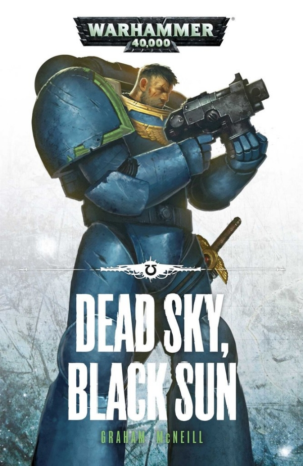 DeadSkyBlackSun-large