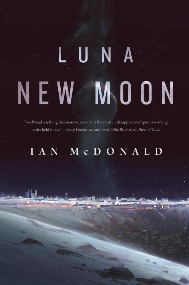 LunaNewMoon-large