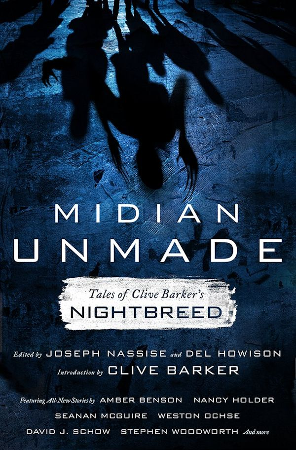 MidianUnmade-large