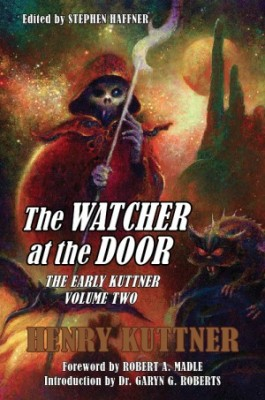 watcheratthedoor
