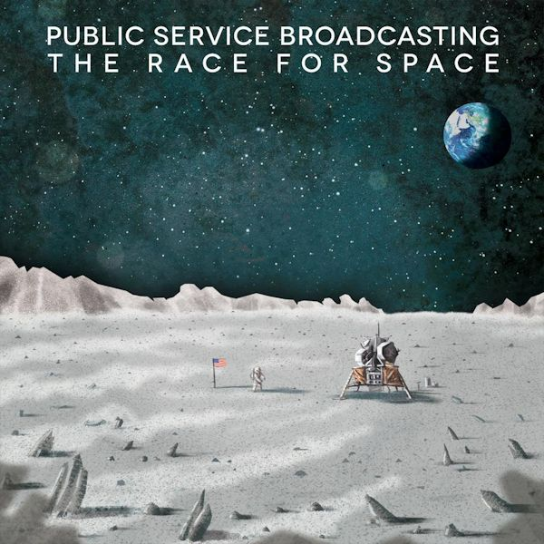 Psb-TheRaceForSpace-large
