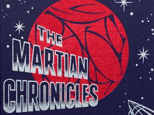 TheMartianChronicles-feature