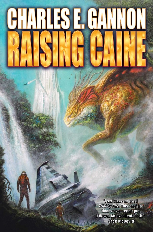 raisingcaine