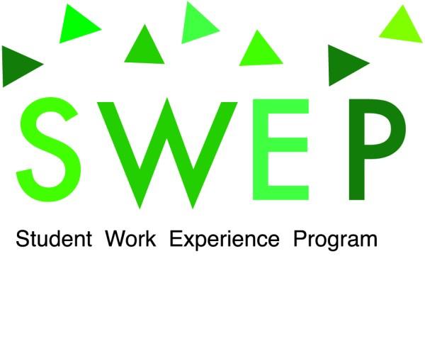Sf Student Work Experience Program