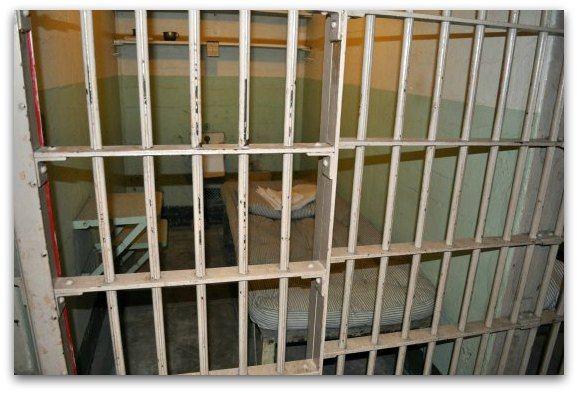 Alcatraz History Its Prisoners  The Indian Occupation
