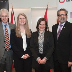 Nserc Chair Design Engineering Twin Sleeper Leather Lesley Shannon Named For Women In Science And Faculty Of Applied Sciences Simon Fraser University