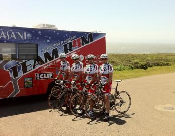 Team R4M