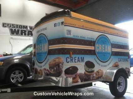 cream-catering-wrap-5