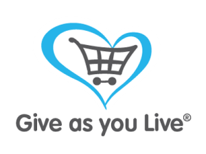 giveasyoulive400x300