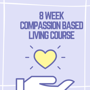 8 Week compassion course (1)