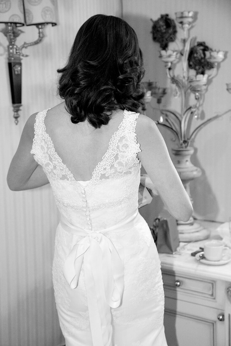 Vintage-Wedding-Photographer-Derby-2