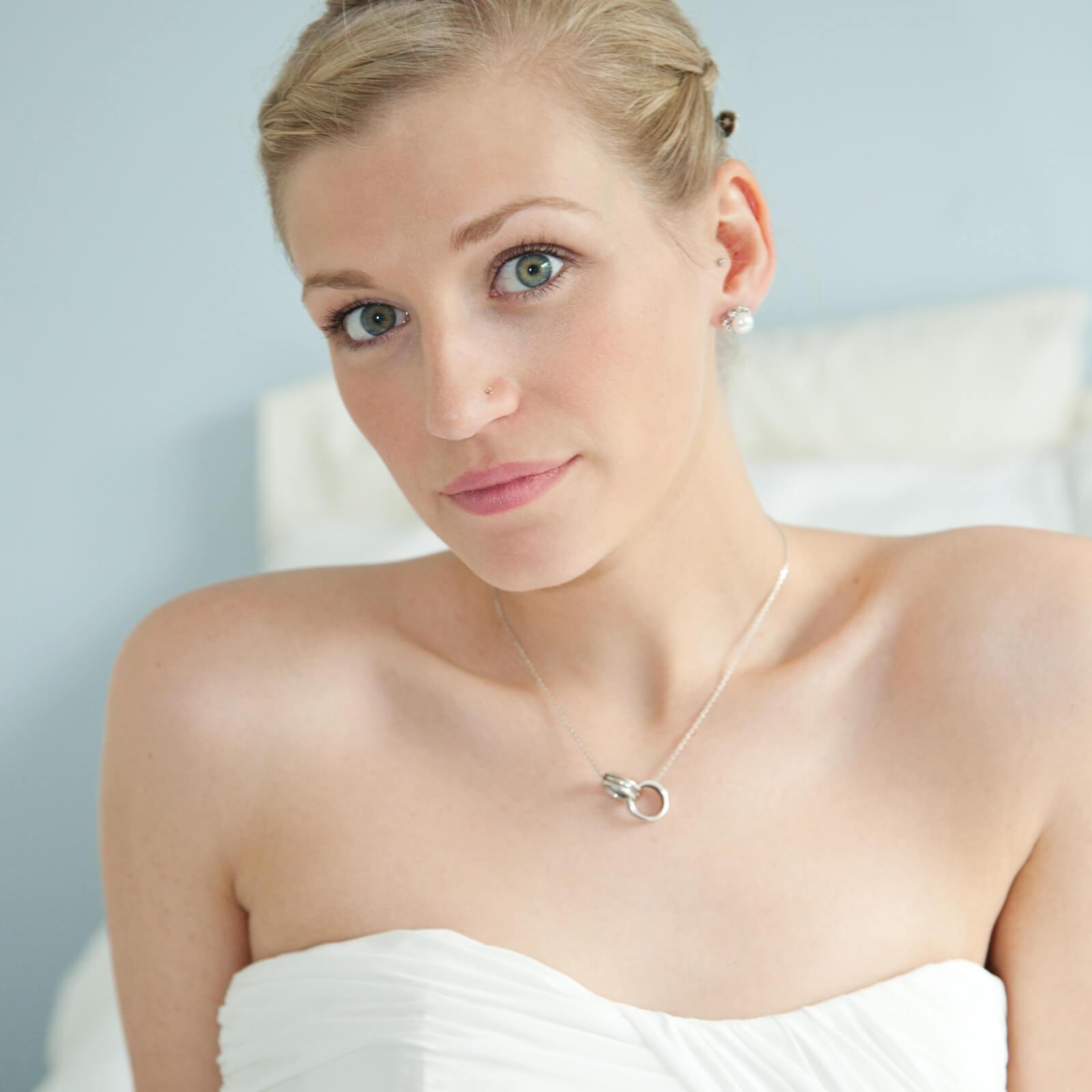 Warwickshire-wedding-photographer-3