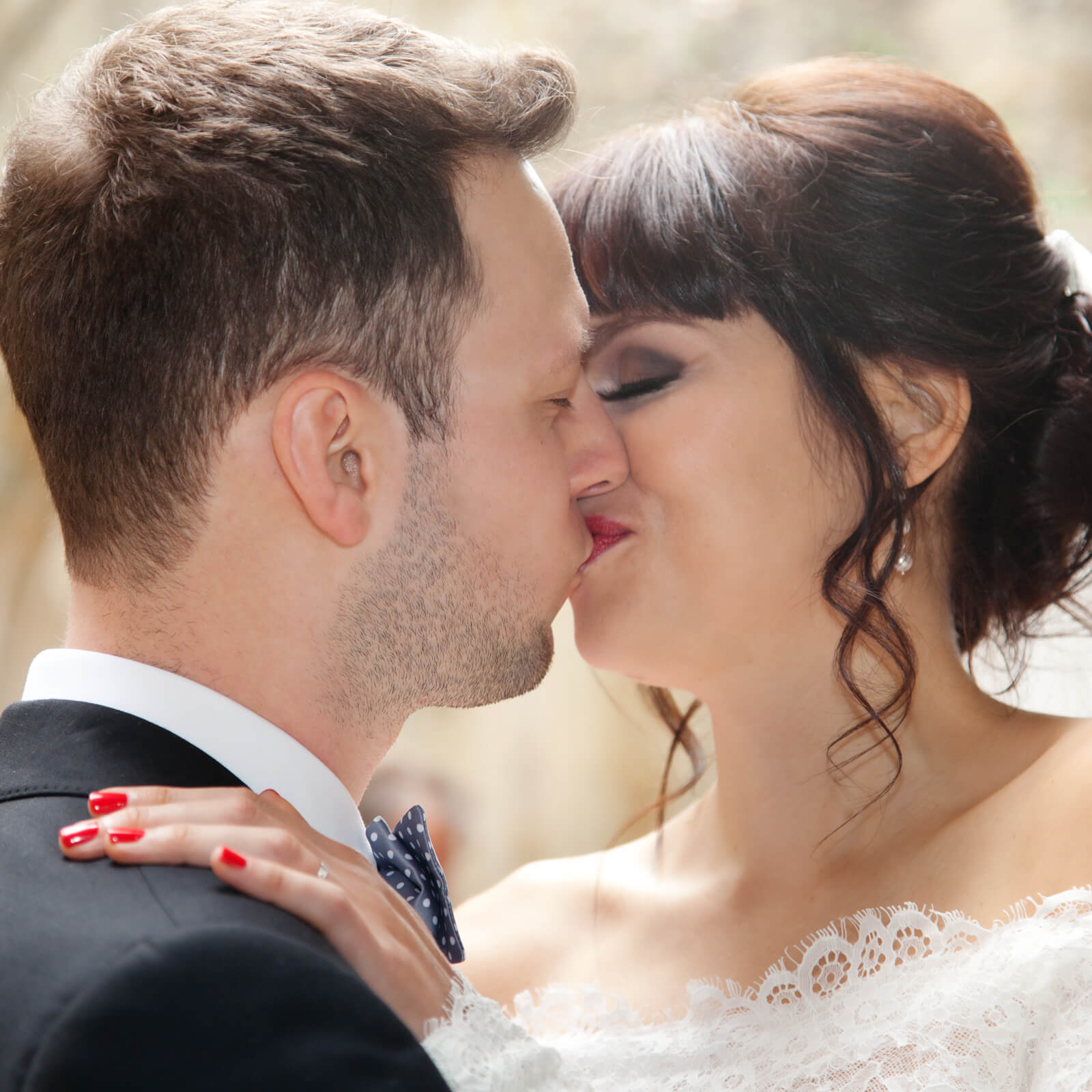 Warwickshire-wedding-photographer-Ettington-3