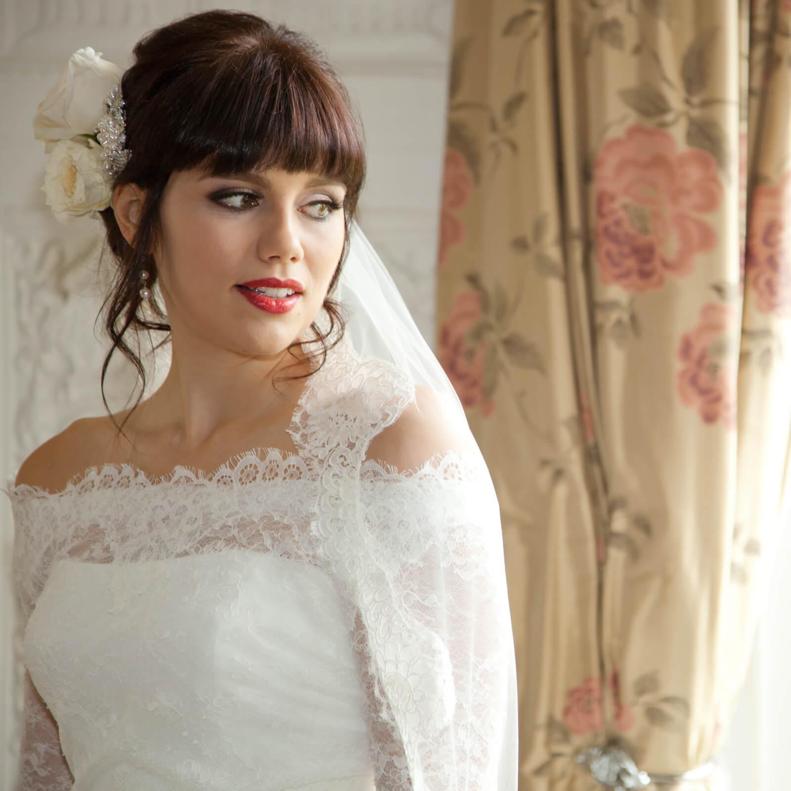 Warwickshire-wedding-photographer-Ettington-4