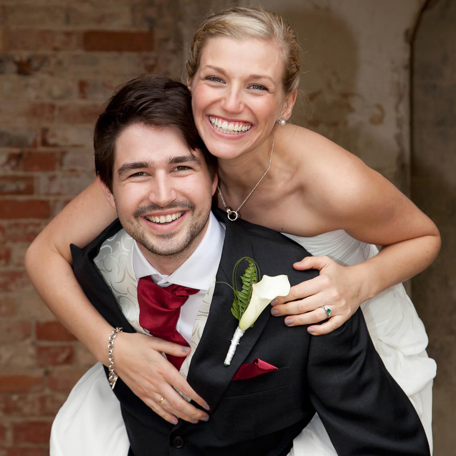 Warwickshire-wedding-photographer-Ettington-Park-Hotel-11-