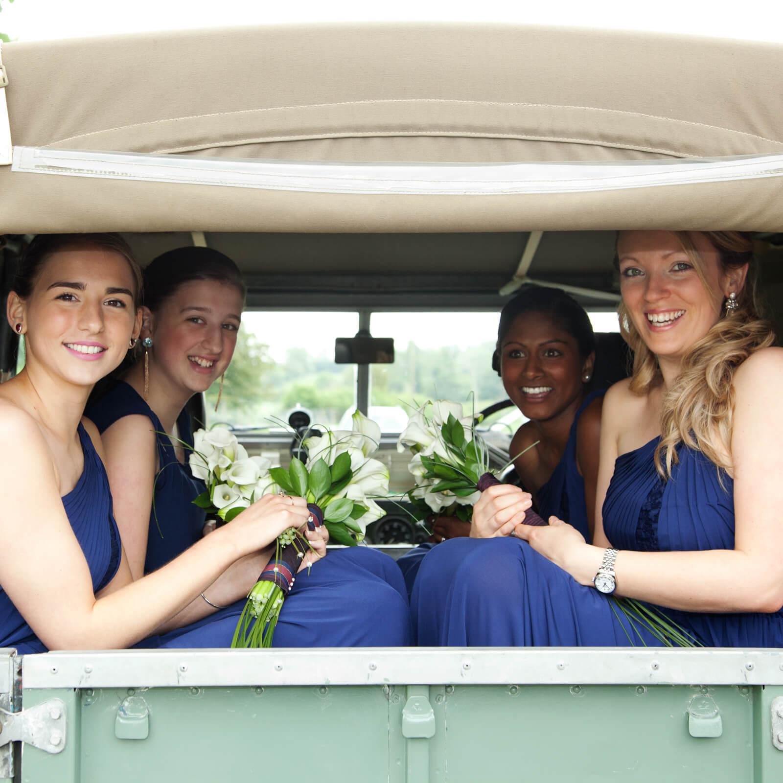 Warwickshire-wedding-photographer-Southam-Church-4-