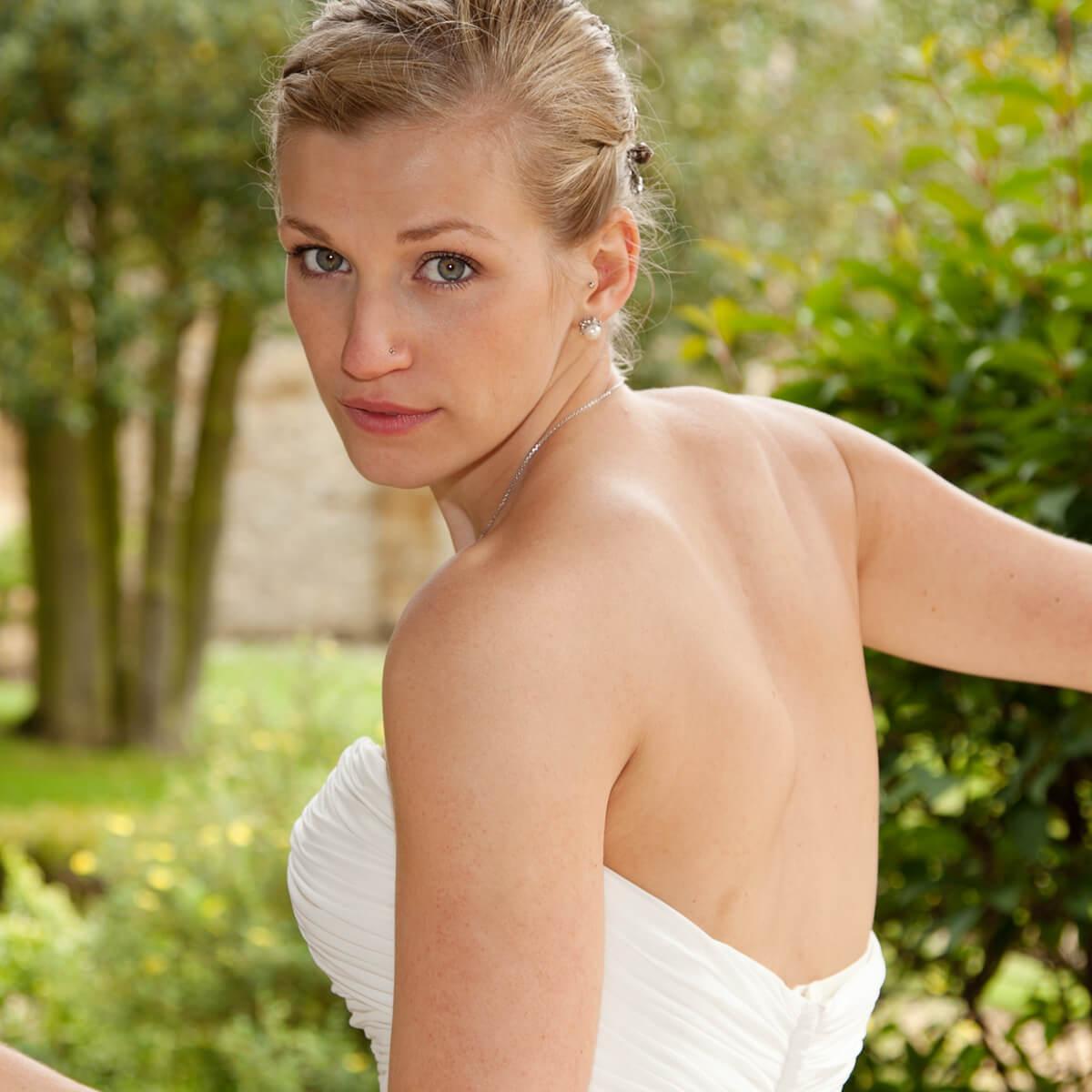 Warwickshire-wedding-photography-Ettington-14
