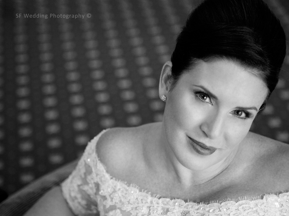 Ettington-Park-Bride-1