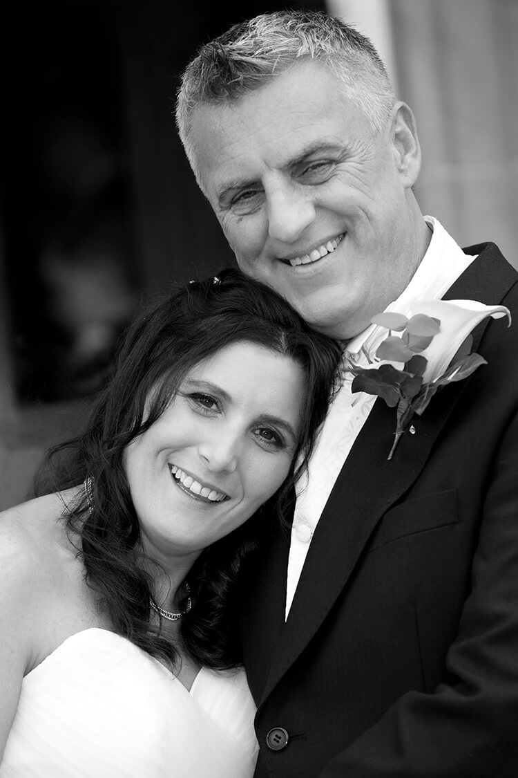 Ansty Hall Wedding Photography 11SH