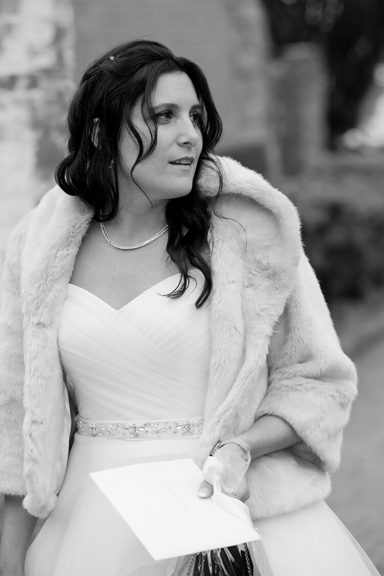 Ansty Hall Wedding Photography 33SH