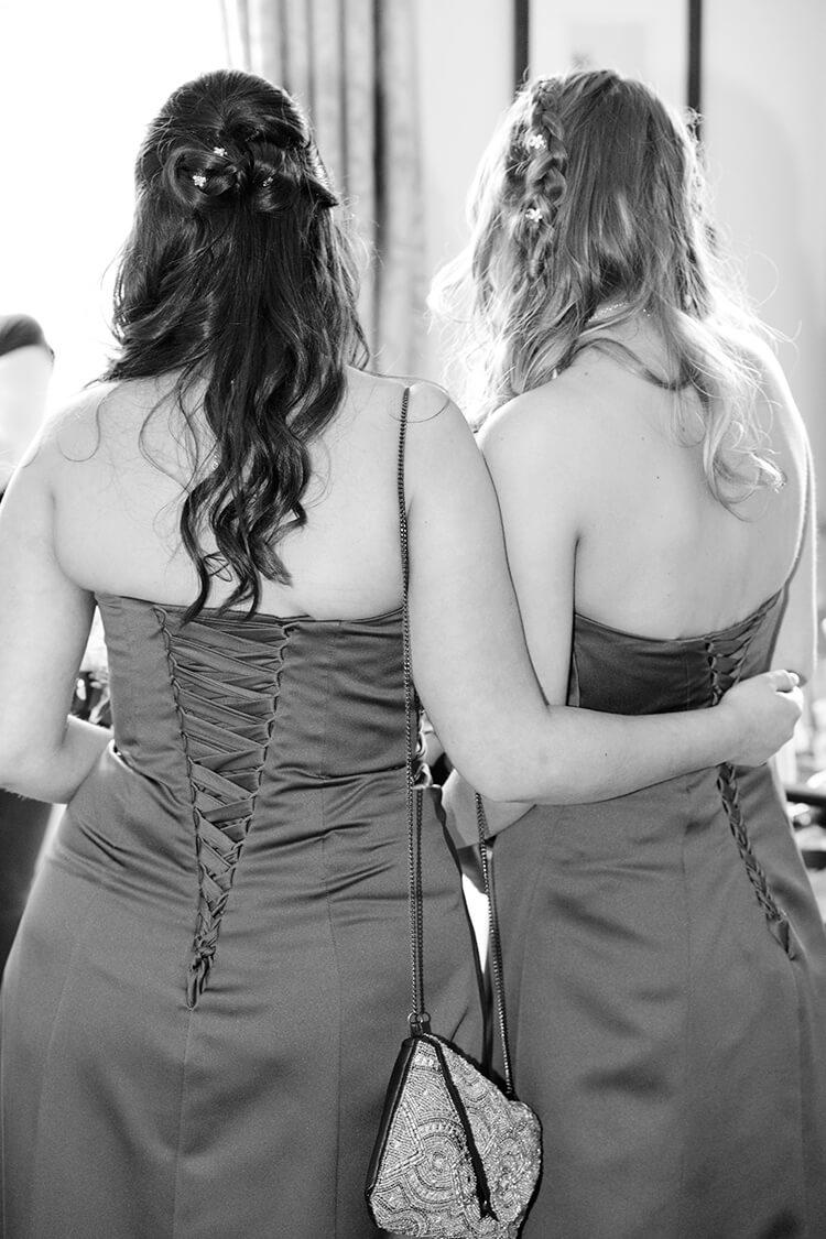 Ansty Hall Wedding Photography 4SH