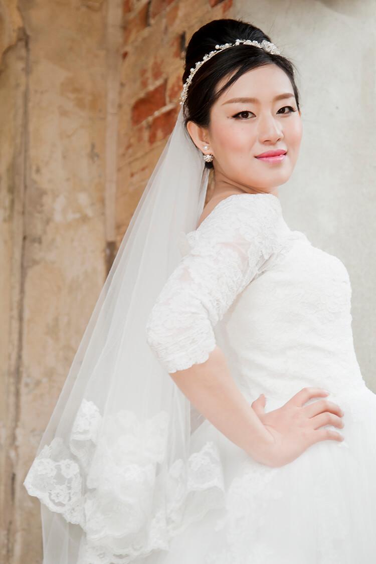 Chinese wedding photography 29SH