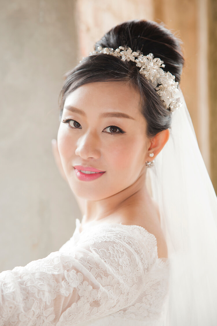 Chinese wedding photography 30SH