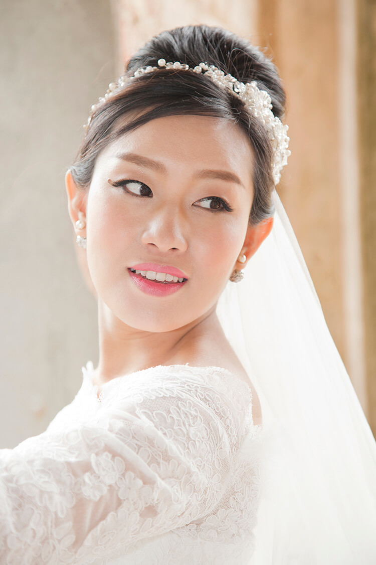 Chinese wedding photography 31SH