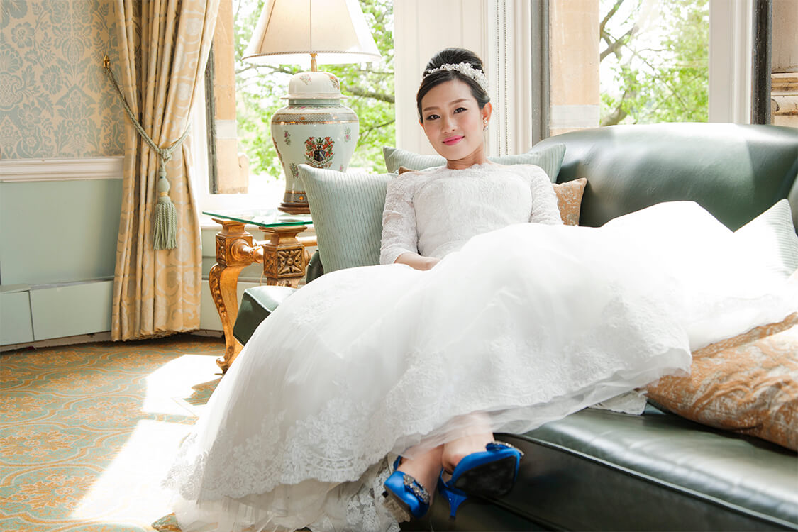 Chinese wedding photography 32SH