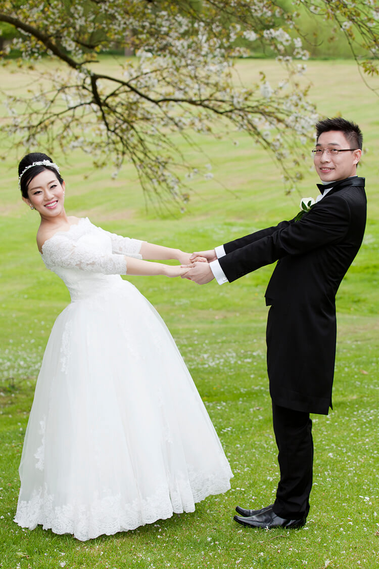 Chinese wedding photography 36SH