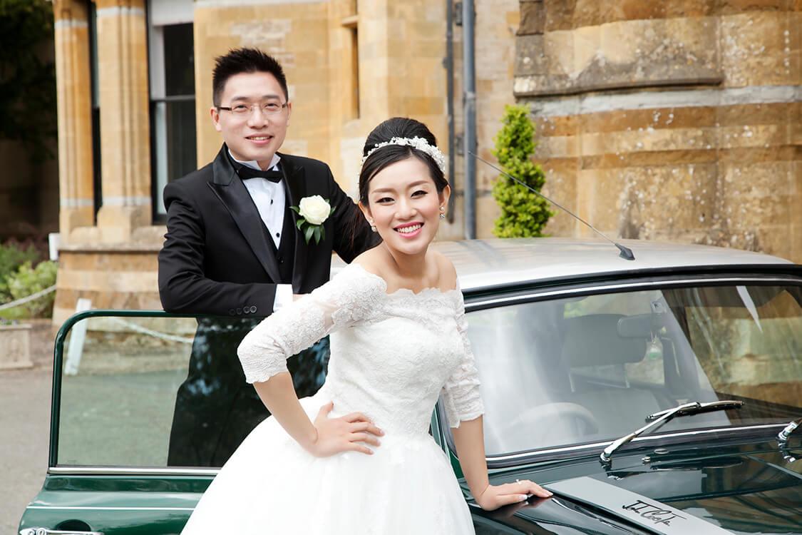 Chinese wedding photography 8SH