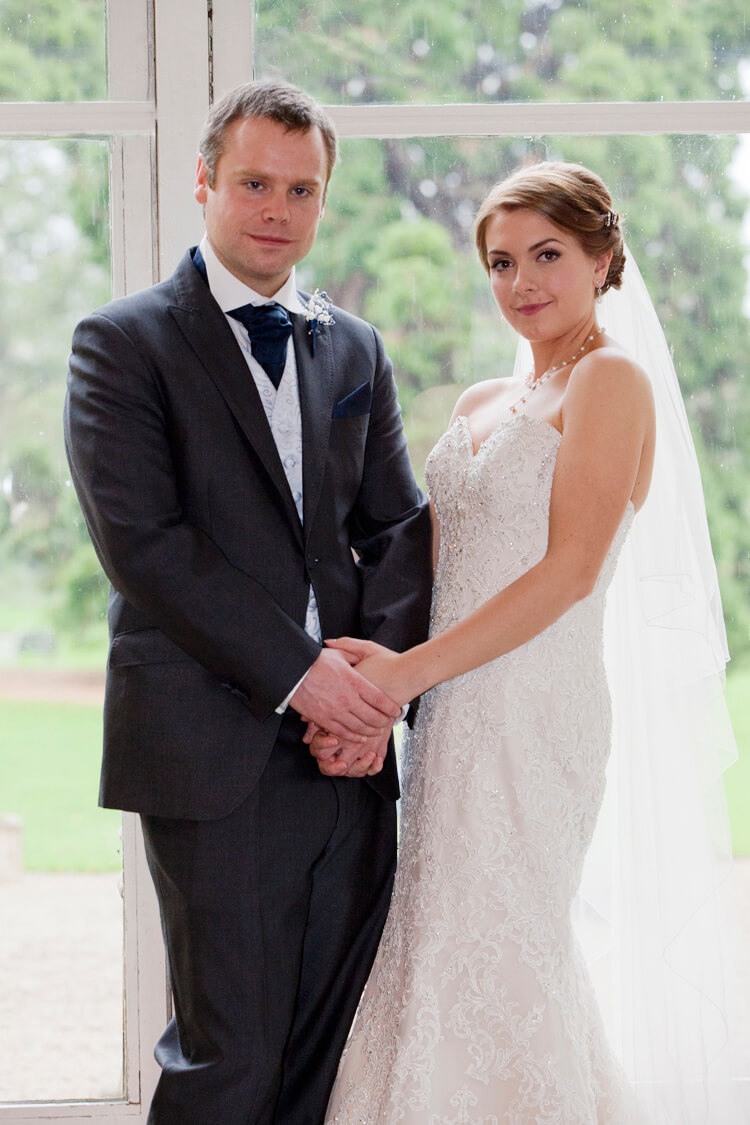 Wedding Photography 11SH