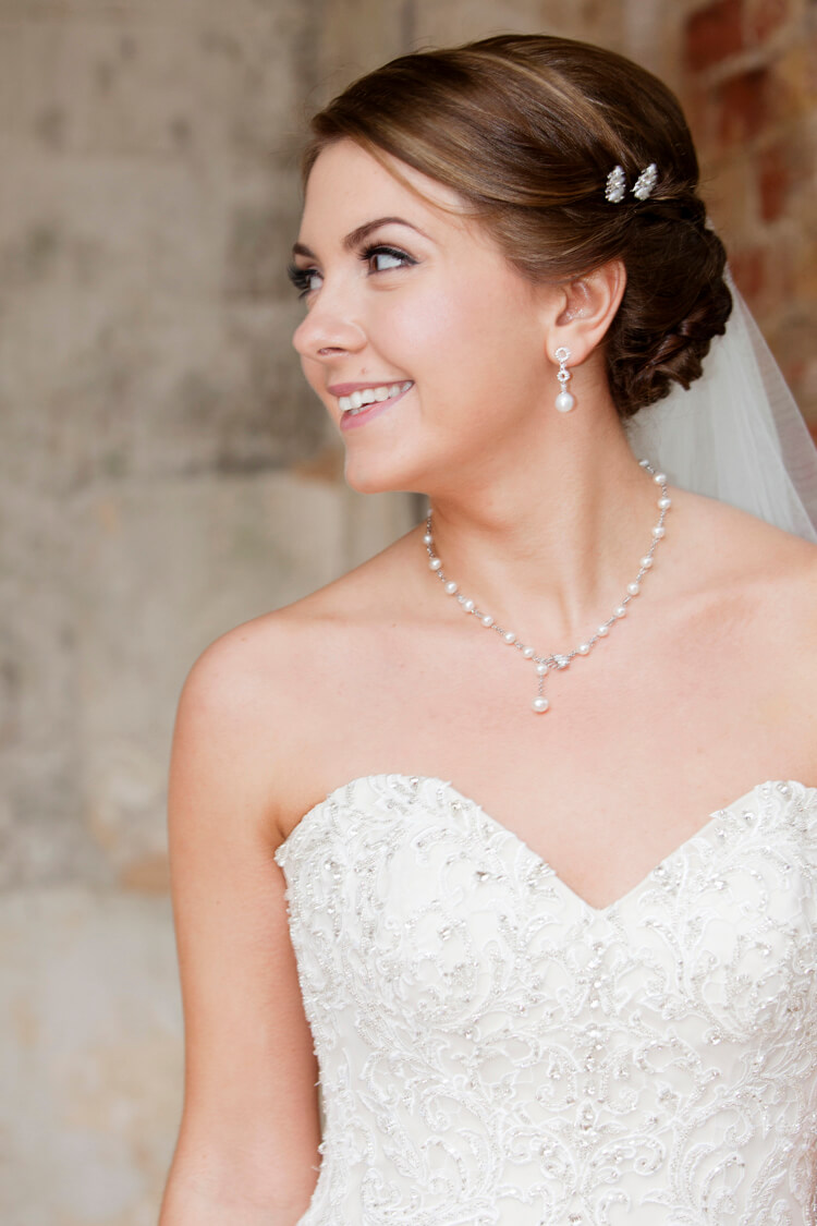 Wedding Photography 15SH