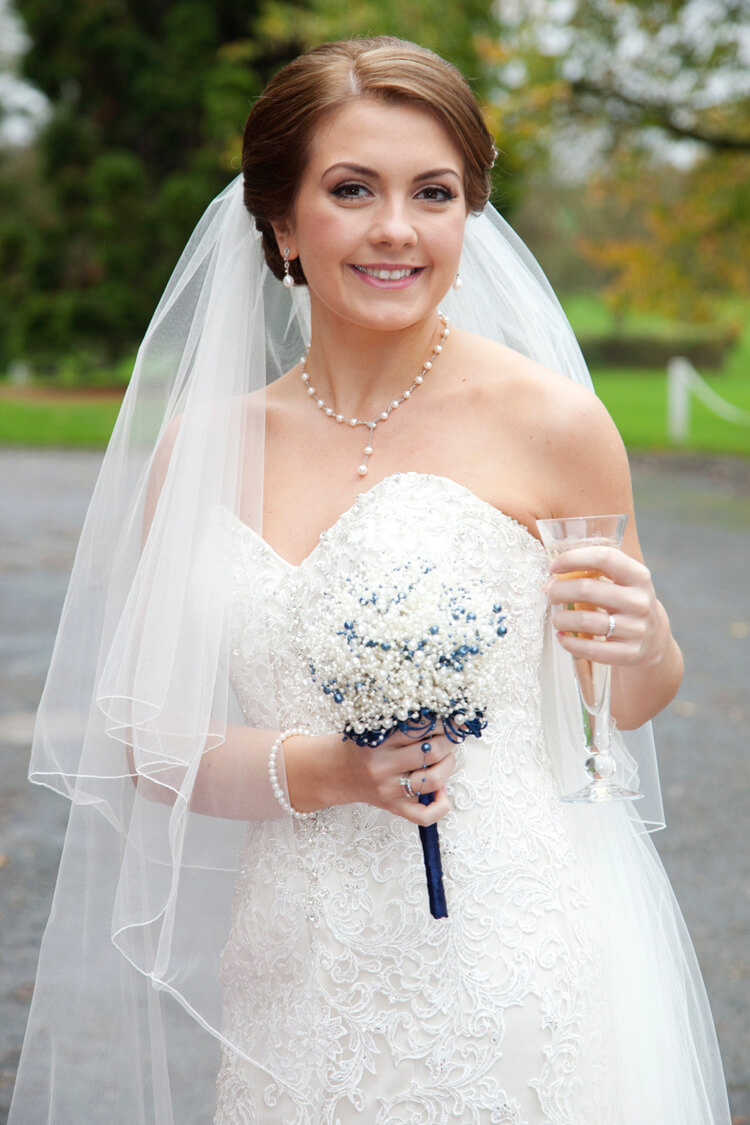 Wedding Photography 19SH