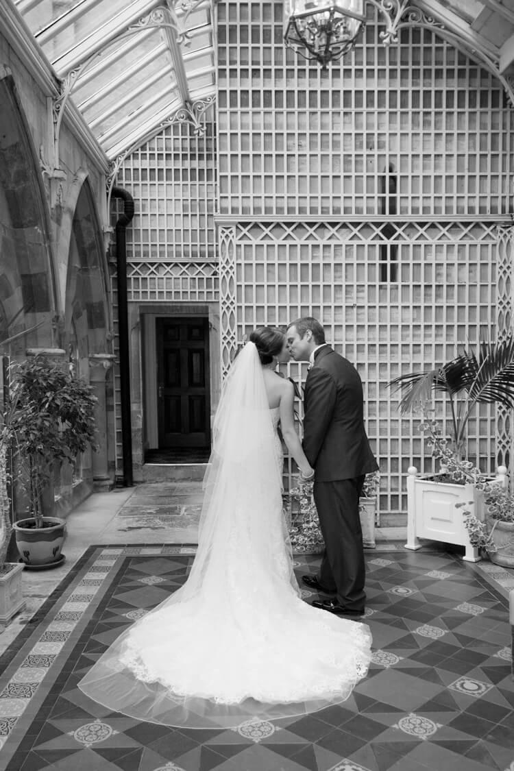 Wedding Photography 24SH