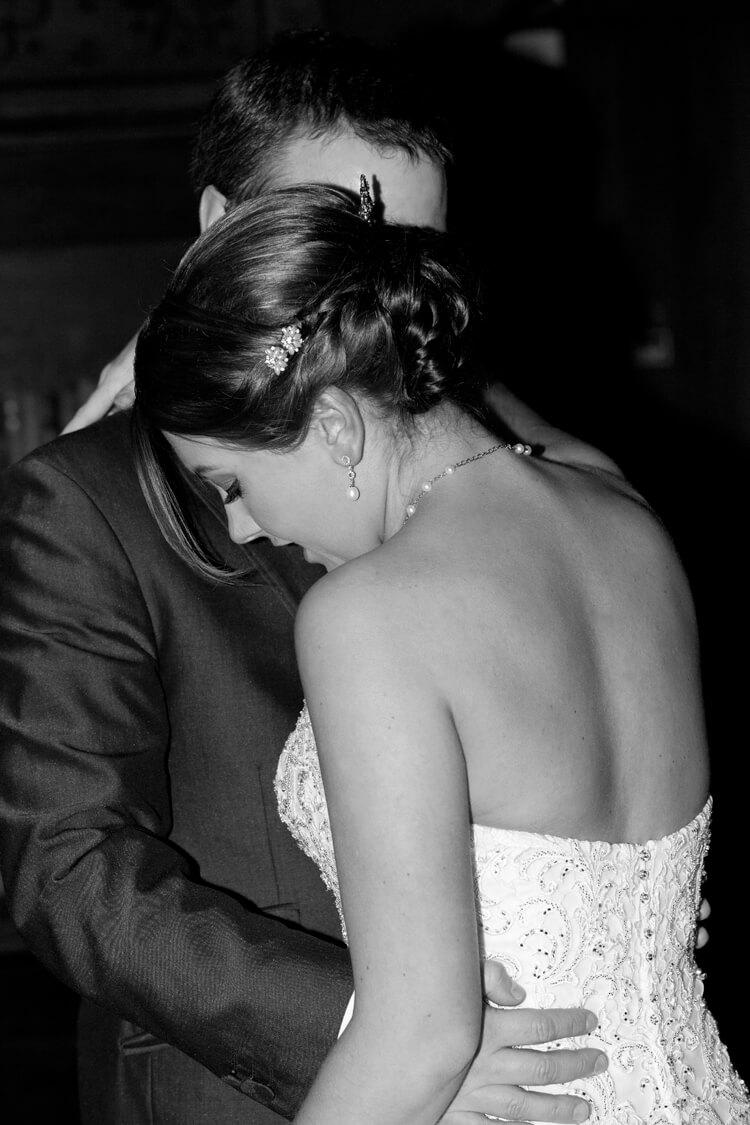 Wedding Photography 27SH