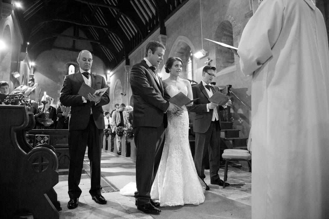 Wedding Photography 8SH