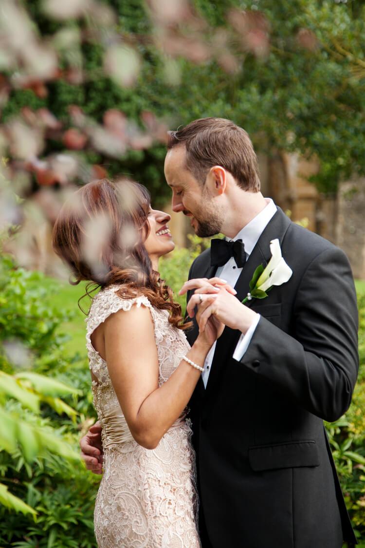 Contemporary Wedding Photography 21 SH