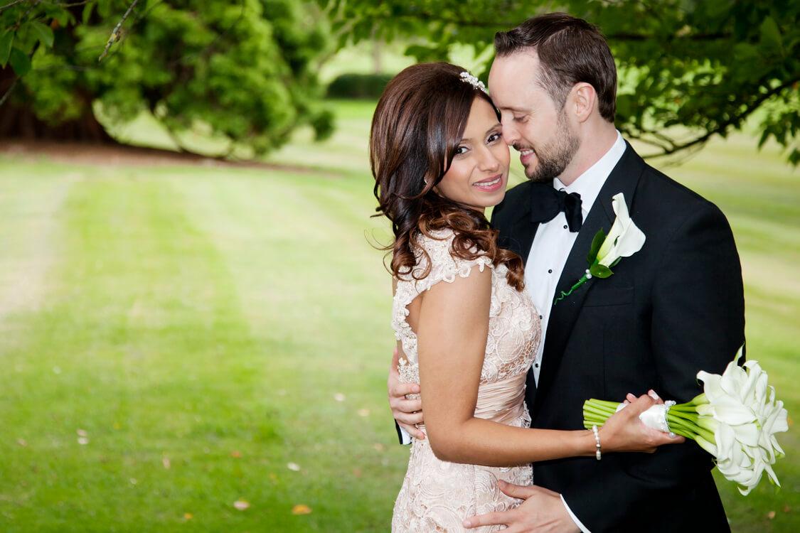 Contemporary Wedding Photography 24 SH