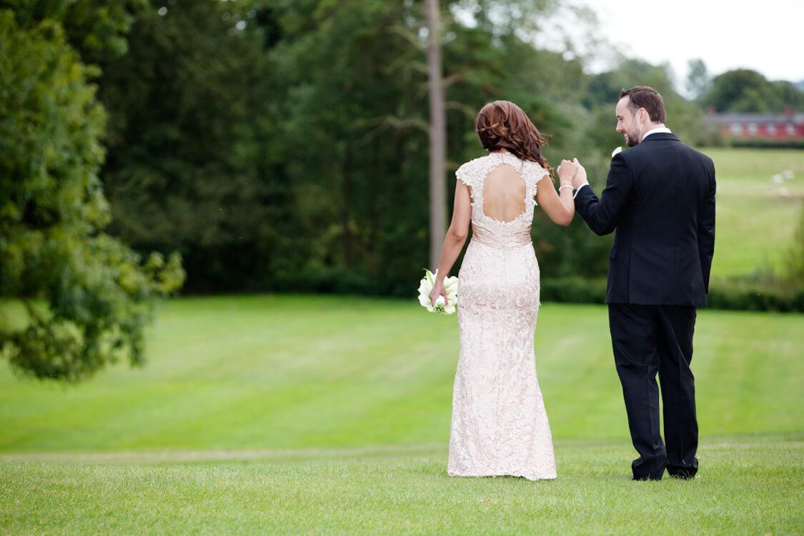 Contemporary Wedding Photography 36 SH