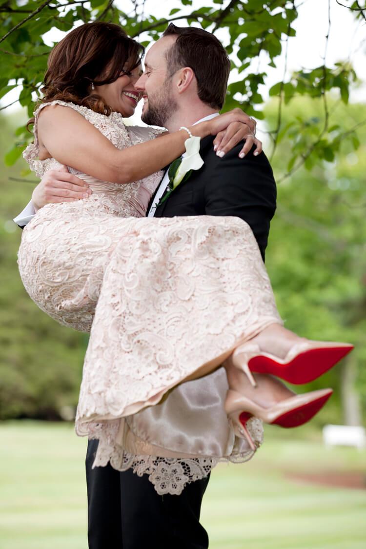 Contemporary Wedding Photography 37 SH