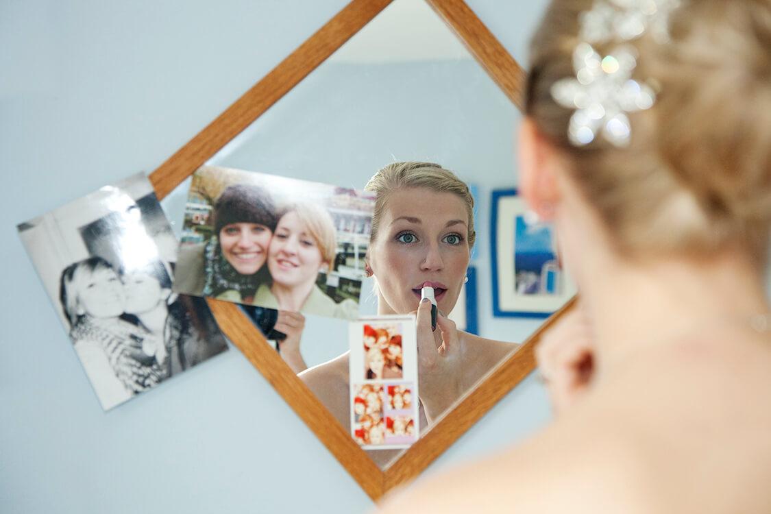 Ettington Park Wedding Photography 12 SH