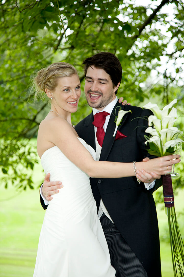 Ettington Park Wedding Photography 14 SH